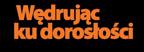 www.wdz.edu.pl